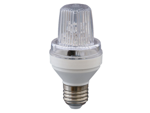 Strobo FLASH Bulb